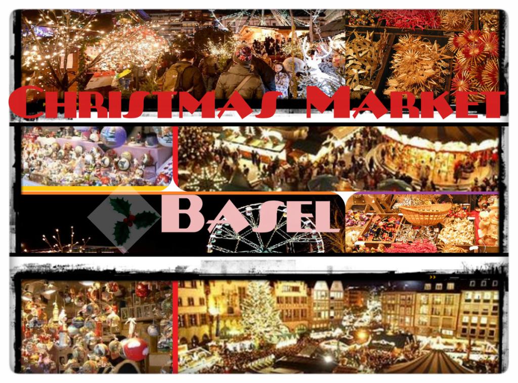Collage Chrstmkt Basel