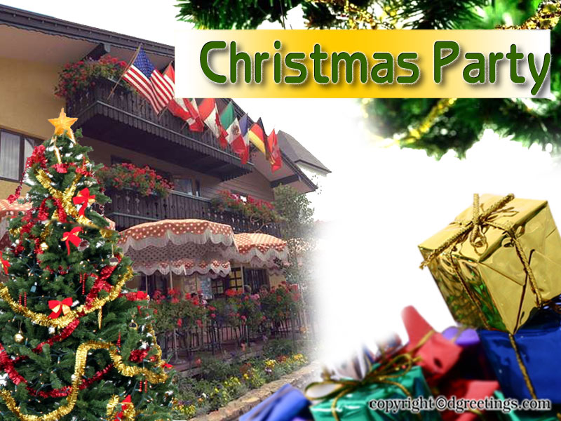 Search for christmas party wallpapers download christmas party