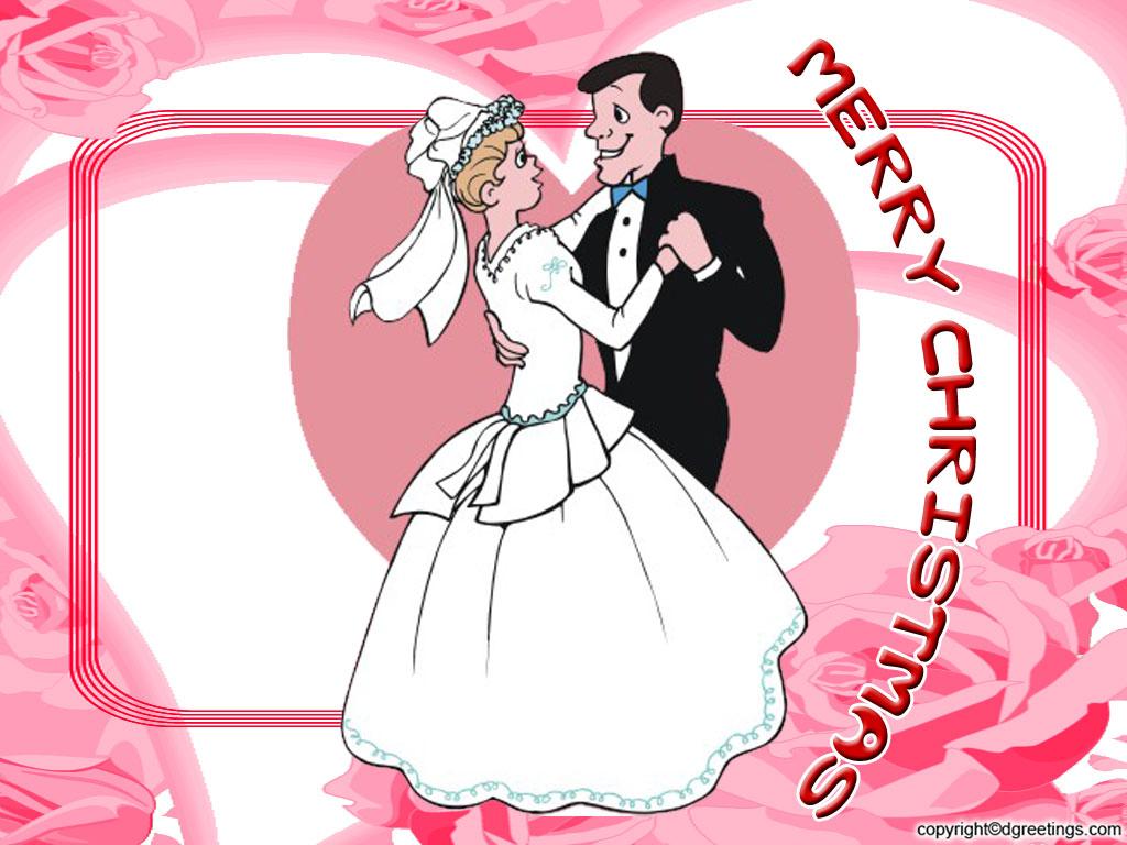 Wedding Gift Card Inscriptions : wedding christmas wedding pictures christmas wedding pictures